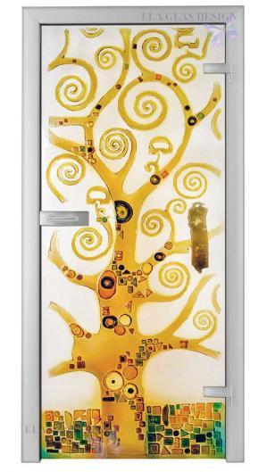 Klimt 01