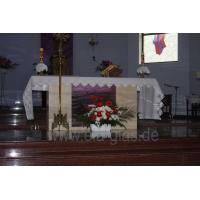 altarausglas.jpg